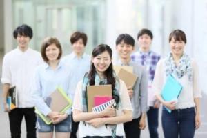 ผู้หญิงญี่ปุ่นกับโอกาสที่ยังน้อยนัก (1)