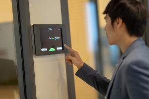 ย้อนดู ย่านนวัตกรรมปุณณวิถี ก่อนจะเปิด 'True Digital Park' อย่างเป็นทางการ