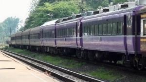 บินโลว์คอสต์แย่งผู้โดยสาร รถไฟเตรียมลดรถด่วนสายอุบลฯ-กรุงเทพฯ