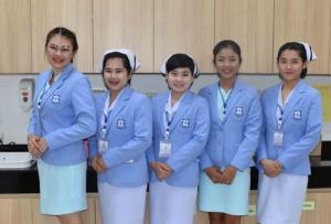 เครือธนบุรีทุ่ม 300 ล้านเปิดโรงพยาบาลกาฬสินธุ์-ธนบุรี