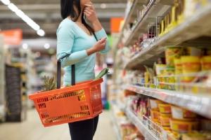 Retail trade 2019 : ปลุกชีพตลาด Grocery ในนาทีแข่งเดือด