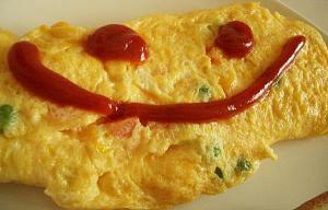 เรื่องยุ่งๆของไข่ คนขายต้องมีใบอนุญาต! ขายไข่ ขนไข่ ช็อตไข่ มีสิทธิ์ติดคุก!!