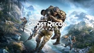 """ยูบิซอฟต์ เปิดตัว """"Ghost Recon: Breakpoint"""" ฝ่าภารกิจเกาะเขตร้อน 2.0"""