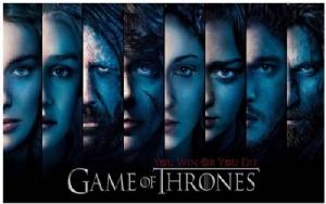 Game of Thrones กับสงครามสื่อ และโฆษณาชวนเชื่อระดับโลก
