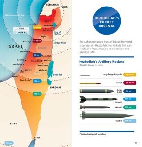 โอกาสเกิด'สงคราม' หลัง'อิหร่าน'ตอบโต้ที่'สหรัฐฯ'ถอนตัวจากข้อตกลงนิวเคลียร์