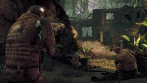 "Fox จับมือ Sony เปิดตัวเกมยิงมัลติเพลย์ อิงหนัง ""พรีเดเตอร์"""