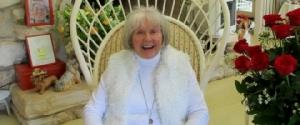 """""""ดอริส เดย์"""" ต้นตํารับ """"สาวข้างบ้าน"""" แห่งฮอลลีวูดเสียชีวิตแล้วด้วยวัย 97 ปี"""