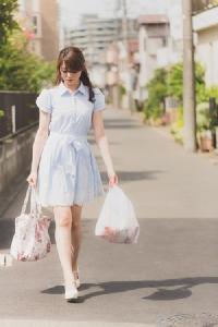 เมื่อร้านสะดวกซื้อญี่ปุ่น ไม่สะดวกเปิด 24 ชั่วโมง