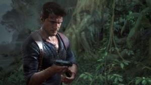 คัดแต่หัวกะทิ! ไมโครซอฟต์ คว้าตัวอดีตทีมงาน Naughty Dog เสริมทัพอีกราย