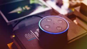 Amazon Echo เก่งเท่ายาม จับได้บ้านถูกบุก