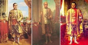 แนวพระราชดำริ ๑๐ รัชกาล! เมืองไทยต่างกับเมืองฝรั่งอย่างตรงกันข้ามในเรื่องปกครองราษฎร!!