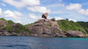 ประกาศปิดเกาะสิมิลัน-เกาะสุรินทร์ จ.พังงา ฟื้นฟูธรรมชาติ 5 เดือน