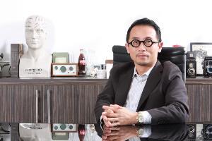 BEAUTY ขยายช่องทาง Non Retail ในไทย