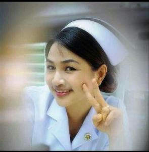 เจอตัวแล้ว! พยาบาลสาวพะเยาหายจากบ้านตั้งแต่เมษาฯ ยันสบายดี-เตรียมลาออกจาก รพ.แม่ใจ