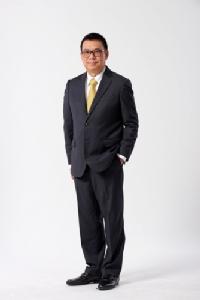 เอสซีจี มุ่งสู่การเป็นผู้นำบรรจุภัณฑ์ครบวงจรในภูมิภาคอาเซียน