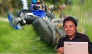 ชี้ 5 ปีเด็กไทยตายบนถนนเกือบ 2 หมื่นคน เหตุจากมอเตอร์ไซค์มากสุด