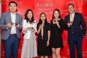 อิมแพ็ค จัดงาน SILMO Bangkok 2019 สร้างโอกาส ผปก.แว่นตาไทยบนเวทีโลก