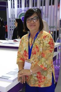 ศูนย์ SSRC ร่วมออกบูธงาน Money Expo 2019 ขนผู้เชี่ยวชาญให้คำปรึกษาพร้อมหนุนธุรกิจ SME