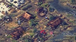 """เกมผจญภัยโลกไดโนเสาร์ """"Durango: Wild Lands"""" เปิดให้เล่นแล้ววันนี้"""