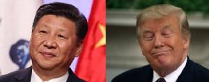 แรงระเบิด Trade war จีน-สหรัฐฯ สะเทือนไทยสาหัส