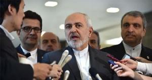 """อิหร่านร้อง จีน-รัสเซียช่วยรักษา """"ข้อตกลงนิวเคลียร์"""" อย่างเป็นรูปธรรม"""