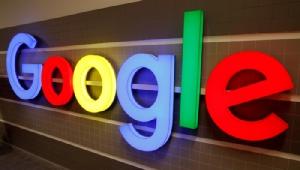 สงครามลาม! 'กูเกิล' ห้ามอัปเดตแอนดรอยด์บางบริการบนมือถือ 'หัวเว่ย'