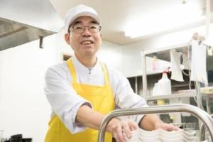 รัฐบาลญี่ปุ่นเตรียมวางแผนให้ทำงานได้จนอายุ 70 ปี