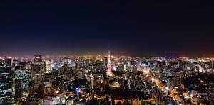 เส้นทางภาษีผู้บริโภคของญี่ปุ่นจาก 3% สู่ 10%