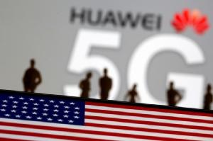 ไม่สะท้าน! ผู้ก่อตั้ง 'หัวเว่ย' ชี้สหรัฐฯ ประเมินยักษ์ใหญ่โทรคมนาคมจีน 'ต่ำเกินไป'