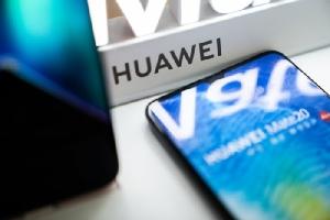 Hongmeng OS กับ Android เมื่อจีนไม่ใช่ขี้ไก่ในด้านวิทยาศาสตร์และเทคโนโลยี