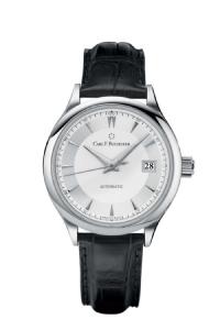 นาฬิกา John Wick รุ่น Manero AutoDate