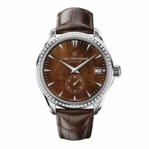 นาฬิกา Sofia รุ่น Manero Peripheral