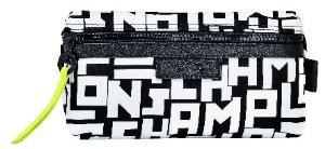 Longchamp LGP พลิกโฉมโมโนแกรมสุดคลาสสิก เป็นลุคสตรีทที่มาแรงที่สุดแห่งปี