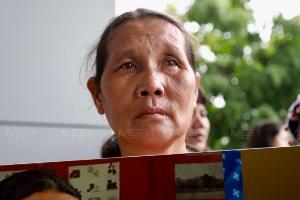 แม่ฟ้องแพ่งเรียกค่าเสียหายกองทัพบก ลูกชายถูกทหารยิงตายโดยไม่มีความผิด