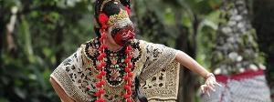 มหกรรมวัฒนธรรมนานาชาติเฉลิมราชย์องค์ราชัน 25 - 26 พ.ค. นี้