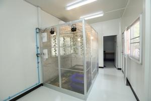 เบทาโกรผนึกม.ขอนแก่นลดปัญหาสิ่งแวดล้อม ต่อยอดนวัตกรรมวิจัยแมลงกินขยะอินทรีย์