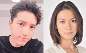 """""""จุนโนะสุเกะ ทากูชิ"""" อดีตสมาชิกบอยแบนด์ดัง """"คัตตุน"""" โดนจับเสพและมีกัญชาในครอบครอง"""