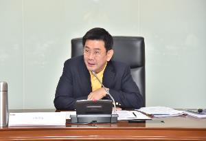 พ.ค.62 ต่างชาติลงทุนในไทย 14 ราย เม็ดเงิน 1,214 ล้านบาท