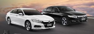 ค่ายรถเฮ! รถใหม่-แคมเปญ หนุน ยอดขาย เม.ย.พุ่ง 8.7%