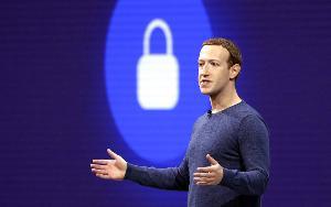"Facebook ลือเปิดตัวเงินดิจิทัล ""GlobalCoin"" ปีหน้า 2020"