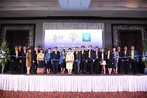 MASCI แถลงปิดโครงการ SME Promotion Project ปี 3 พร้อมเดินหน้าโครงการปี 4 ทันที