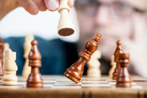ยังดุ!! สหรัฐจ่อขึ้นภาษีสินค้าเกมจากจีน 25%