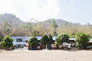 ยุบโรงเรียนขนาดเล็ก : ความจำเป็นที่ต้องทำเพื่อพัฒนาการศึกษาไทย