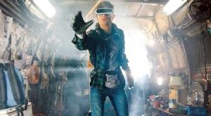 โซนี่ ยันแว่น PSVR ตัวใหม่ จะไม่วางขายพร้อม PS5