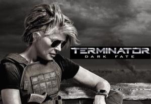 ทำไม 'ซาร่าห์ คอนเนอร์' ฉบับดั้งเดิมถึงต้องกลับมาใน  Terminator: Dark Fate