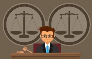การเรียนการสอนกฎหมายในประเทศไทยมาถูกทางหรือไม่ ?