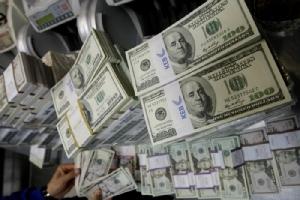 'ทรัมป์'ไม่มองจุดอ่อนเปราะในเศรษฐกิจสหรัฐฯ ขณะสงครามการค้าบานปลาย