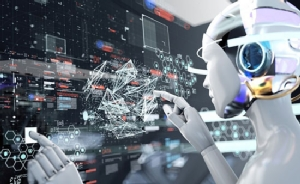 ธนาคารมิซูโฮะ (Mizuho Bank) ของญี่ปุ่นประกาศใช้ AI ตรวจสอบการยื่นกู้สินเชื่อสำหรับบริษัท SME
