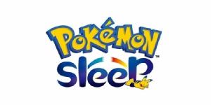 """""""Pokemon"""" เปิดตัว 4 โครงการใหม่ทั้งแอพ-เกม"""