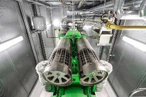 """ปอร์เช่ ประเดิมผลิต """"ไทคานน์"""" เดินหน้าสู่สถานประกอบการไร้ CO2"""